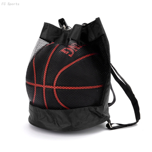 Wholesale Oxford Football Backpack Basketball Backpack