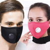 aduit washable mask,reusable mask