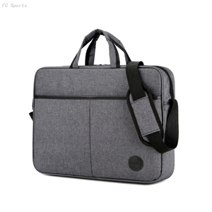 "15.6 "" extra thick version business bag computer bag custom bag laptop"