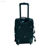 Outdoor Travel Large Capacity Heavy Duty Luggage Storage Rolling Duffel Bag