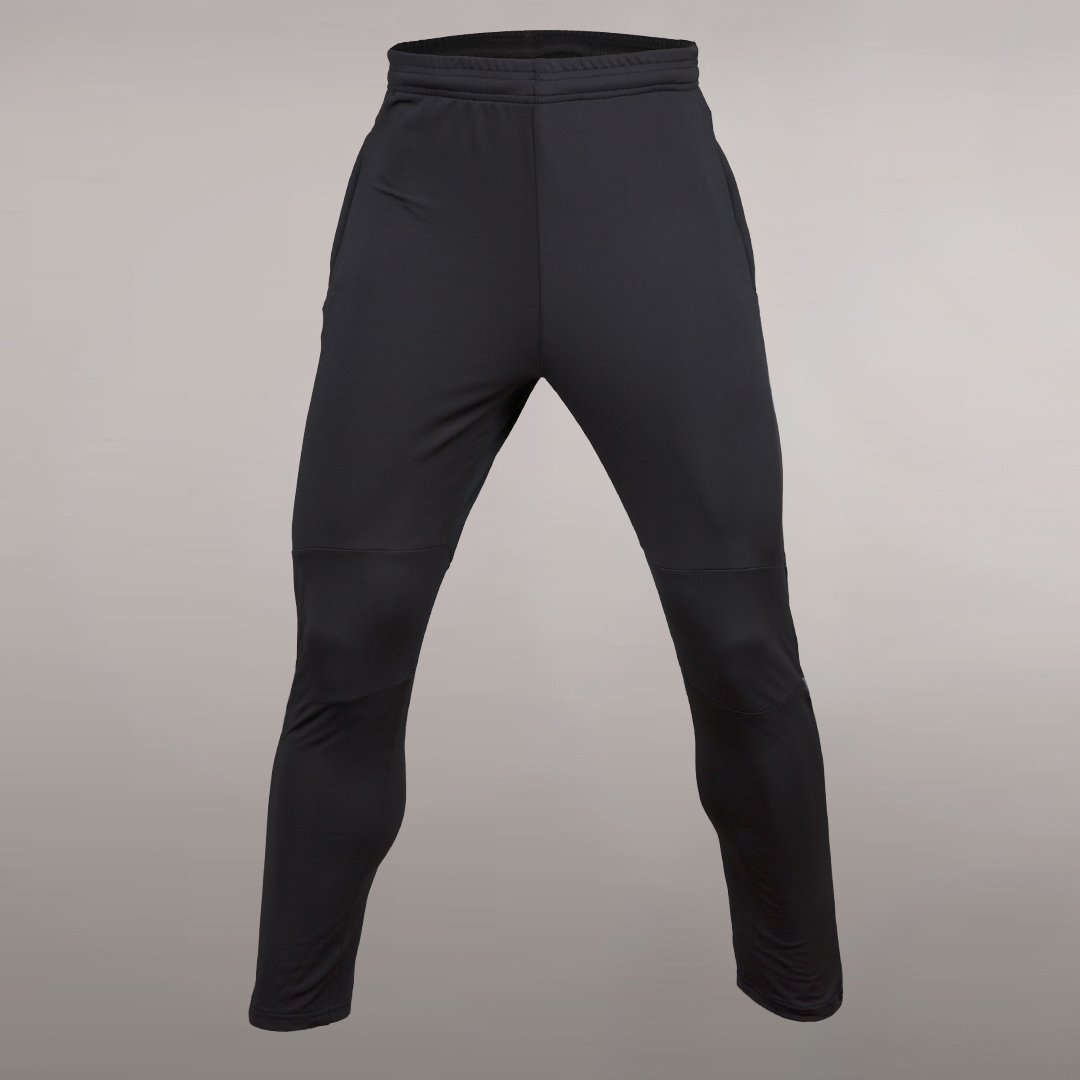 Men's Soccer Training Pants Legging