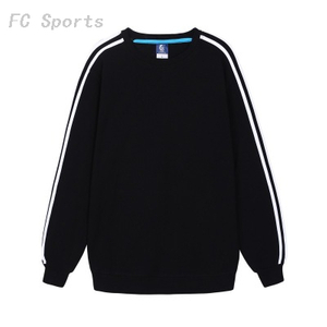 Cheap price design gym hoodie for men,oversized plain blank hoodies custom black hoodies men,custom pullover hoodies sweatshirts
